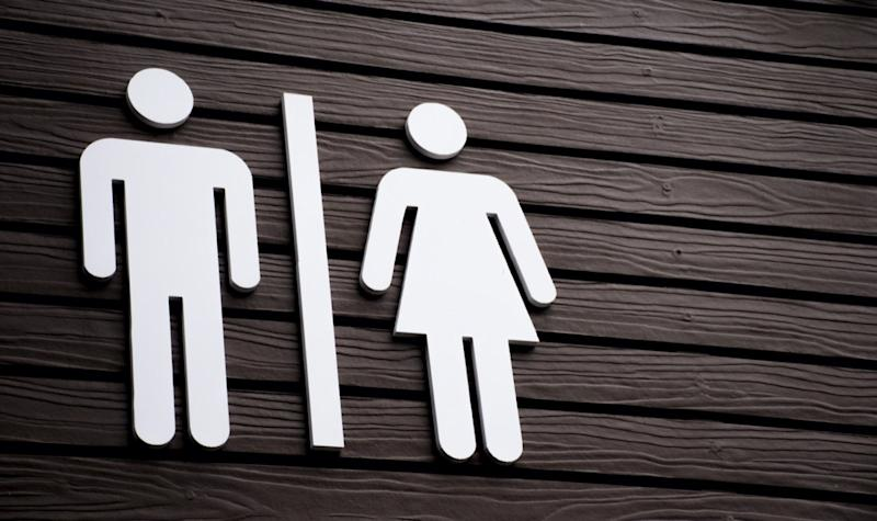 New study says flushing public urinals can spread COVID-19 virus