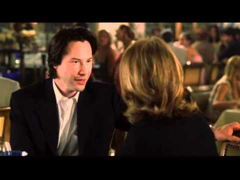 """<p>Would it truly be a Diane Keaton movie without a picturesque house at an enviable location, such as, IDK, a mansion in the Hamptons? A classic rom-com about falling in love on the beach. And Keanu Reeves plays a doctor, in case you needed another reason to love him. </p><p><a class=""""link rapid-noclick-resp"""" href=""""https://www.amazon.com/Somethings-Gotta-Give-Feature-Nicholson/dp/B000N90JG8/ref=sr_1_1?crid=25CUUMN6HSIJ9&dchild=1&keywords=something%27s+gotta+give&qid=1595259245&s=instant-video&sprefix=something%27s%2Cinstant-video%2C165&sr=1-1&tag=syn-yahoo-20&ascsubtag=%5Bartid%7C10049.g.33297746%5Bsrc%7Cyahoo-us"""" rel=""""nofollow noopener"""" target=""""_blank"""" data-ylk=""""slk:Watch It"""">Watch It</a></p><p><a href=""""https://www.youtube.com/watch?v=6zVzIaEuXS4"""" rel=""""nofollow noopener"""" target=""""_blank"""" data-ylk=""""slk:See the original post on Youtube"""" class=""""link rapid-noclick-resp"""">See the original post on Youtube</a></p>"""