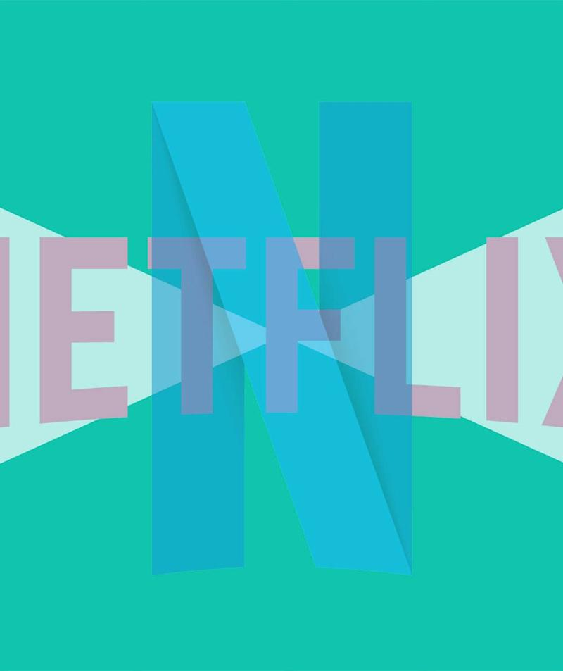 You ReallyDon't Want to Miss These Upcoming (and Super Binge-Worthy) Netflix Originals