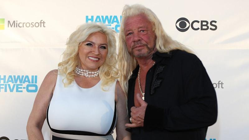 Dog the Bounty Hunter Admits He's 'So Lonely' After Late Wife's Death: When He Might Date Again (Exclusive)