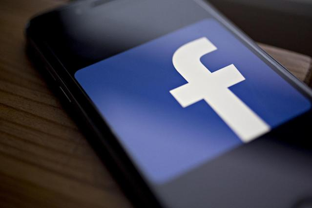 Facebook's chief information security officer is reportedly leaving the social network this August.