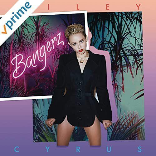 """<p>""""We Can't Stop"""" was Miley Cyrus's lead single from her 2013 album <em>Bangerz. </em>This song and its music video represented a breakout image for Cyrus as an adult, separate from her adolescent persona from her career at Disney. The song was a huge success, peaking at <a href=""""https://www.billboard.com/music/miley-cyrus/chart-history/HDS/song/784852"""" rel=""""nofollow noopener"""" target=""""_blank"""" data-ylk=""""slk:#2 on Billboard's Hot 100 chart"""" class=""""link rapid-noclick-resp"""">#2 on <em>Billboard</em>'s Hot 100 chart</a> (and she went on to peak at #1 with the album's second single """"Wrecking Ball"""" just two months later). Though there are no explicit mentions of a best friend in this hit, the carefree lyrics entice you to be emboldened, let go, and party, and who better to do that with than our friends?</p><p><a class=""""link rapid-noclick-resp"""" href=""""https://www.amazon.com/We-Cant-Stop/dp/B00FHAB4T4/ref=sr_1_1?dchild=1&keywords=we+can%27t+stop+miley+cyrus&qid=1589319851&s=dmusic&sr=1-1&tag=syn-yahoo-20&ascsubtag=%5Bartid%7C2140.g.36596061%5Bsrc%7Cyahoo-us"""" rel=""""nofollow noopener"""" target=""""_blank"""" data-ylk=""""slk:LISTEN NOW"""">LISTEN NOW</a></p><p>Key lyrics:</p><p>And we can't stop (whoa)<br>And we won't stop (whoa)<br>Can't you see it's we who own the night<br>Can't you see it we who bout' that life</p>"""