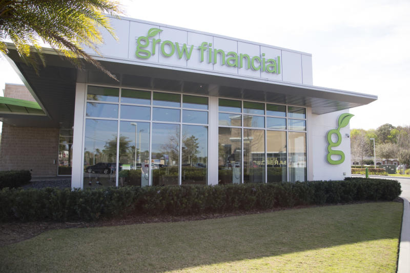 </a> Courtesy of Grow Financial Federal Credit Union
