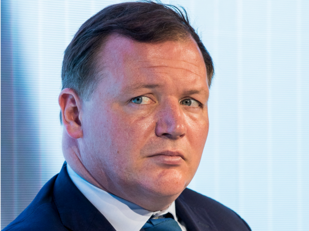 DCMS committee chair Damian Collins said the BBC must take 'urgent action' to win back trust on pay
