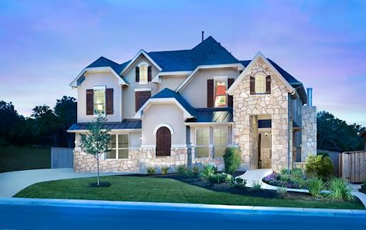 Correction Meritage Homes Third Quarter 2017 Earnings Release And Webcast Conference Call Scheduled For October 29