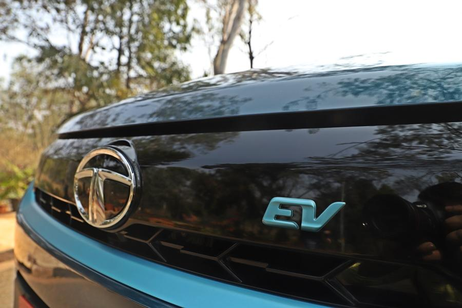 Unlike the Kona or ZS, the Nexon EV would be sold in many more cities all over India and not just limited to Tier 1 places. It is spacious, practical and with its expected pricing of Rs 15-17 lakh -- the most affordable EV SUV, also. It's the best car Tata has made and a serious step towards being electric.