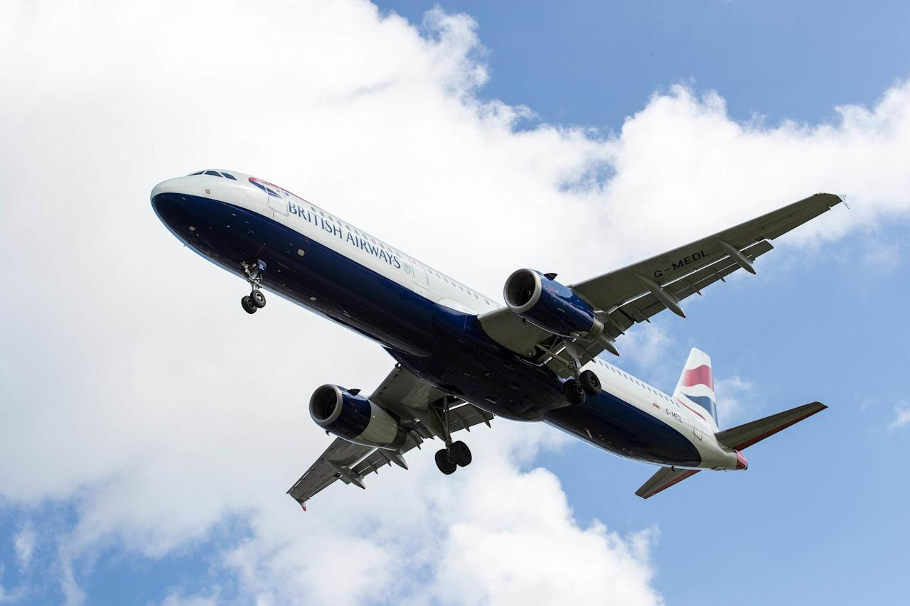 British Airways is marking a century of flight under the Union Jack this year (it all began with a tiny predecessor airline right after WWI); even the Queen stopped by Heathrow to offer congrats. But what keeps fliers returning to Heathrow is the airline's sprawling route network that literally stretches to every corner of the globe: From London, it serves more than 200 destinations in 75 countries. Beyond the notion of choice, it also earns high marks from international travelers for its well-appointed airport lounges and its loyalty program, as well as its premium economy cabin. Fliers in the pointy end of the plane have something to smile about, too: the carrier has added wider, fancier sleeper seats and bespoke bedding from the White Company.