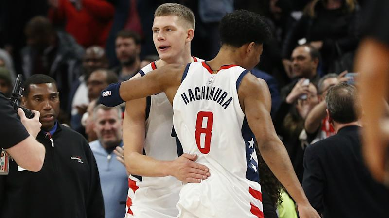 Wizards at Heat Game: TV Channel, Live Stream, how to watch