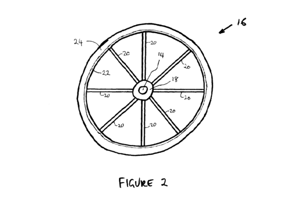 the_wheel_patent.png
