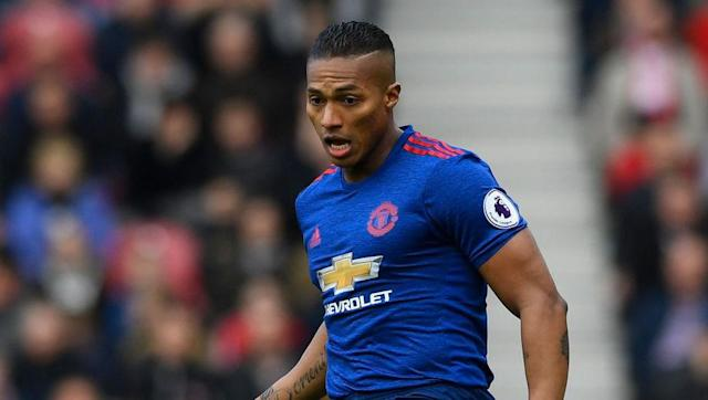 <p>The Ecuadorian has been mister consistent for Man Utd this season.</p> <br><p>The converted winger has become one of the best rights backs in the Premier League, prompting Jose Mourinho to say 'there is no better right-back in football'. The pacy full-back has been rewarded for his recent performances - signing a contract extension at the Red Devils.</p> <br><p>When assessing his competition for a spot in the combined XI, César Azpilicueta can't compete with Valencia when going forward. Valencia has registered three assists so far this season and played 27 key passes, compared to the Spaniard's 15. </p> <br><p>This makes him the perfect full back for the XI. </p>