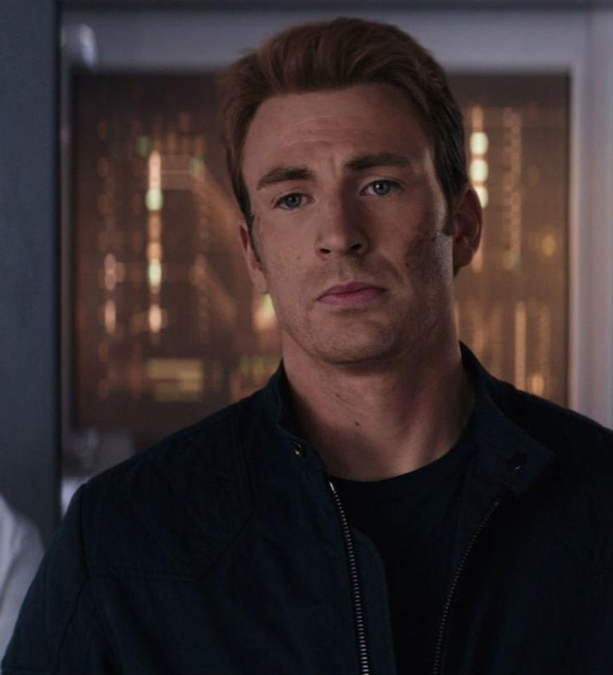 """<p><strong></strong><strong>Last seen</strong> – <em><a rel=""""nofollow"""" href=""""http://www.digitalspy.com/movies/captain-america/review/a791330/captain-america-civil-war-review-the-most-grown-up-super-hero-movie-yet/"""">Captain America: Civil War</a></em><br>While technically the oldest Avengers member, World War II hero Steve Rogers is still looking fresh thanks to half a century trapped inside an ice cube.<br>After falling out with his fellow Avenger Iron Man over the UN's restrictive Sokovia Accords, Captain America has gone into hiding in Black Panther's secretive African kingdom, Wakanda. He may have buried the hatchet with Iron Man after sending an emotional letter to his friend.</p>"""