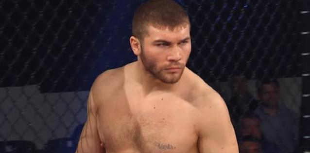 Ion Cutelaba