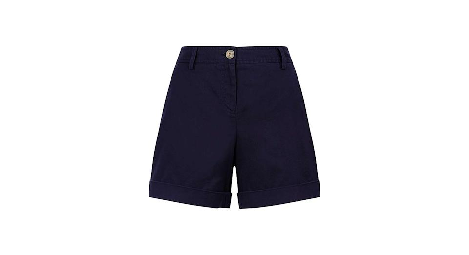 Hobbs Chessie Shorts