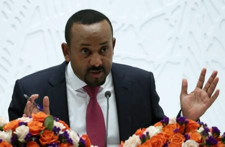 Ethiopia delays census again despite looming election