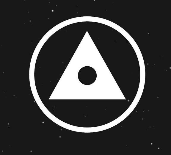 Lone Signal is crowd sourcing the search for intelligent life by asking people from around the world to submit their messages that will be sent deep into outer space.