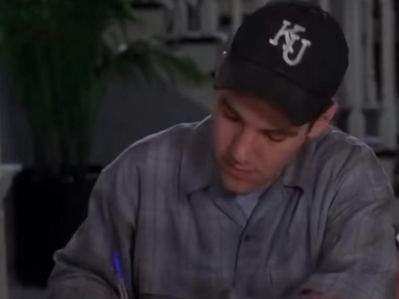 paul rudd clueless