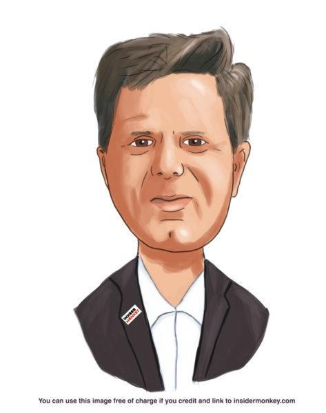 11 Stocks to Buy Now According to Jeffrey Gendell's Tontine Asset Management