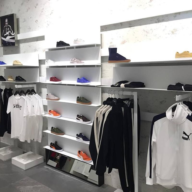 b398e96544259 11 essential sneaker shops in Metro Manila: Where to find new ...
