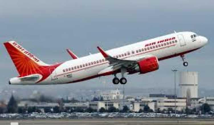 With Pakistan Airspace Reopened, Air India To Resume Flights On Delhi-Kabul, Lucknow-Najaf Routes