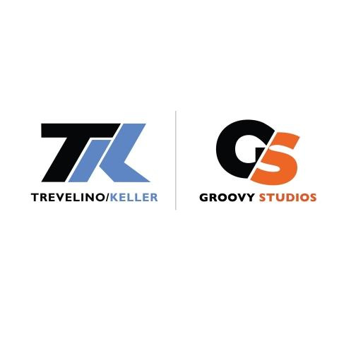 Luxury Aircraft Solutions Engages Trevelino/Keller to Drive Demand Generation for Private Jet Travel