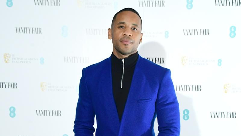 Reggie Yates: Reality TV film will ask questions rather than point fingers