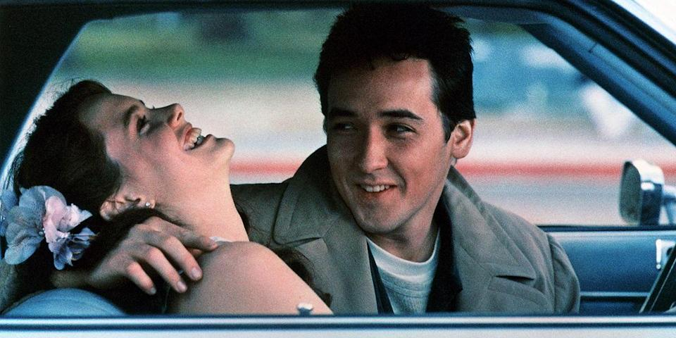 "<p>If a shameless display of affection does not live up to a man blaring '80s rock on his boombox outside our window, then we kindly pass. Lloyd Dobler (John Cusack), the protagonist in Cameron Crowe's mature teenage love story, has revealed just how grand a grand gesture should actually be. Not following? <a href=""https://www.youtube.com/watch?v=S5Y8tFQ01OY"" rel=""nofollow noopener"" target=""_blank"" data-ylk=""slk:Watch this"" class=""link rapid-noclick-resp"">Watch this</a>. <a class=""link rapid-noclick-resp"" href=""https://www.amazon.com/dp/B00K0CC7PE?tag=syn-yahoo-20&ascsubtag=%5Bartid%7C10056.g.6498%5Bsrc%7Cyahoo-us"" rel=""nofollow noopener"" target=""_blank"" data-ylk=""slk:Watch Now"">Watch Now</a></p>"