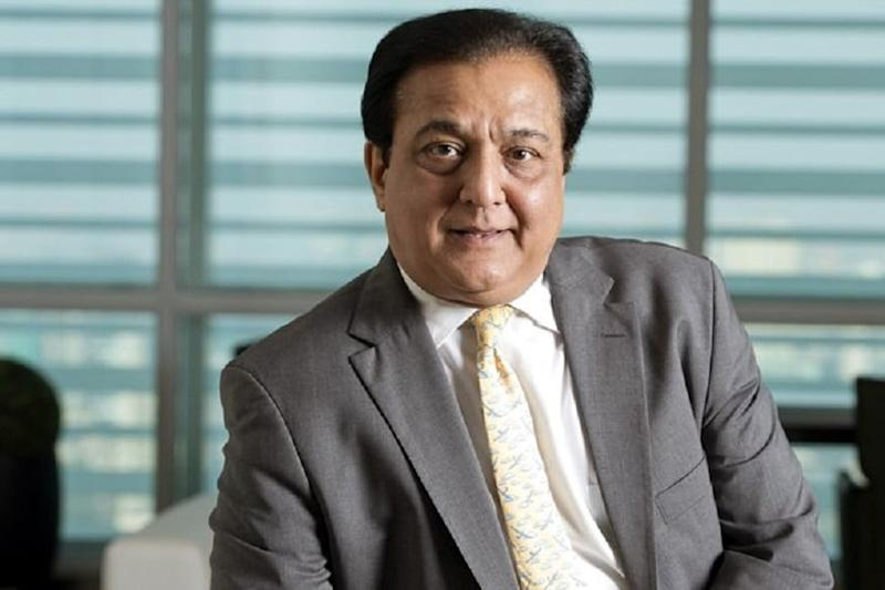 Yes Bank Founder Rana Kapoor's Fancy Delhi, Mumbai Properties May be Sold-off If Indiabulls Not Repaid in 2 Months