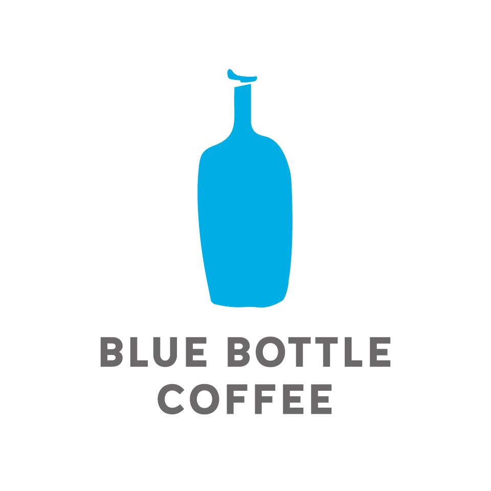 Stay updated with Blue Bottle Coffee