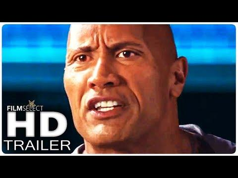"<p>Lots of families have a business, say, Mom's dentistry practice or Grandpa's hardware store. Britain's knight family are in a pretty unique field, however—they're all professional wrestlers. Written and directed by <em>T</em><em>he Office</em>'s Stephen Merchant and produced by Dwayne ""The Rock"" Johnson, <em>Fighting with My Family </em>stars <a href=""https://www.esquire.com/entertainment/movies/a28259552/midsommer-movie-fact-check-real-swedish-midsummer-traditions/"" target=""_blank""><em>Midsommar</em>'</a>s Florence Pugh as real life WWE-star Paige, and chronicles her rise from a working-class wrestling clan. <em>Game of Thrones</em>'s Lena Headey and <em>Shaun of the Dead'</em>s Nick Frost co-star as her parents, Julia ""Sweet Saraya"" Knight and Patrick ""Rowdy Ricky"" Knight, and The Rock's there, too—playing himself, of course.</p><p><a href=""https://www.youtube.com/watch?v=I-X5WnMzOvA&ab_channel=FilmSelectTrailer"">See the original post on Youtube</a></p>"