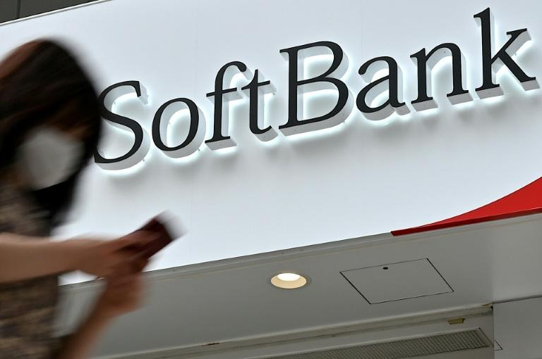 SoftBank Group selling Arm to NVIDIA for up to $40 billion