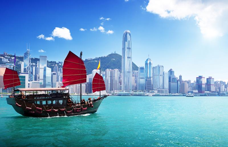 Hong Kong to Consider Additional FATF-Style Regulations for Crypto Exchanges