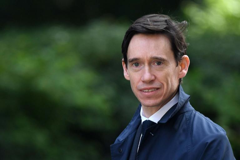 "Claims that Rory Stewart worked for MI6 should not be used as ""political capital"" by rivals in the Tory leadership race, a senior MP warned today. Tom Tugendhat, who chairs the foreign affairs committee, made the remark after a Whitehall security source alleged to The Daily Telegraph that Mr Stewart was recruited by the Secret Intelligence Service after he left Oxford.Before becoming an MP in 2010, Mr Stewart was a diplomat in Indonesia and Montenegro, and a deputy governor of two Iraqi provinces after the 2003 war. He also walked for 21 months across Iran, Afghanistan, Pakistan, India and Nepal.Mr Stewart, the International Development Secretary, previously denied he was a spy. But, asked on BBC Radio 4 if ex-spies could legally say whether they worked for MI6, he said no.He told Radio 4's Today: ""No, and in fact the law wouldn't allow newspapers to reveal the identity of intelligence officers."" Presenter Nick Robinson asked: ""You can't really answer the question whether you were a spy or not, you can just simply say you served your country?""Mr Stewart said: ""I definitely would say I served my country and if somebody asked me whether I am a spy I would say no.""The Tory leadership contender, who bookmakers now consider to be the second favourite to become Prime Minister, later retweeted a comment from Foreign Affairs Committee chairman Tom Tugendhat, who said in response to the Telegraph allegations: ""If he did, he risked everything in the shadows defending our nation.""If he didn't, he risked everything in Iraq trying to build the peace. Whoever these Whitehall sources are need to seriously rethink their ethics.""> If he did, he risked everything in the shadows defending our nation. If he didn't, he risked everything in Iraq trying to build the peace. Whoever these Whitehall sources are need to seriously rethink their ethics. Trying to use @RoryStewartUK as political capital may risk others https://t.co/XmmU6MqQXJ> > — Tom Tugendhat (@TomTugendhat) > > June 17, 2019The Telegraph's Whitehall source said Mr Stewart was hired by the Secret Intelligence Service as a ""fast track"" entry after he left Oxford University in the 1990s and left after seven years.His father, Brian Stewart, has been a senior officer with the Secret Intelligence Service.The spy claims come as the battle for the Tory crown heats up with a fresh round of voting in the leadership stakes. Conservative MPs will vote in the second round of the contest on Tuesday, which will be followed by a TV debate which will see leadership front-runner Boris Johnson break his cover.Candidates need to gain at least 33 votes from MPs to remain in the race to reach the final run-off, which will see some 160,000 Tory members select the next prime minister."