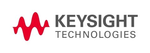 Keysight's 5G Conformance and Carrier Acceptance Test Solutions Selected by SGS