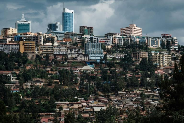 Nearly 27 years since the genocide in Rwanda, the children born of rape perpetrated during the slaughter are still struggling with trauma, even as the country works towards national reconciliation