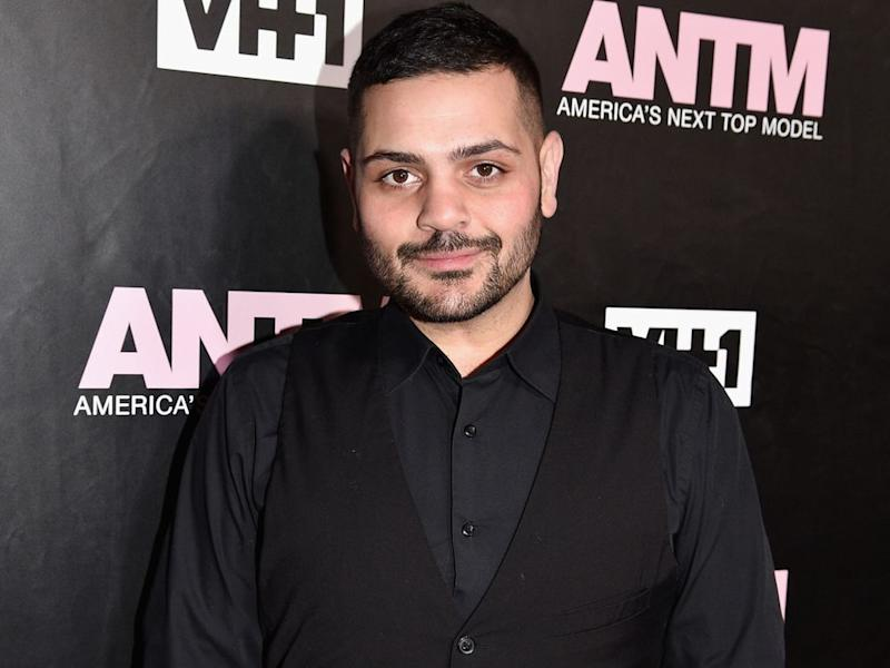 Michael Costello | Bryan Bedder/Getty Images for VH1