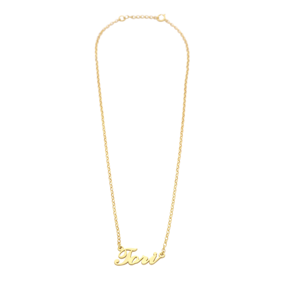 """<p><a class=""""link rapid-noclick-resp"""" href=""""https://wolfandgypsy.com/products/personalised-1990-necklace?_pos=1&_sid=2e699e5db&_ss=r"""" rel=""""nofollow noopener"""" target=""""_blank"""" data-ylk=""""slk:SHOP NOW"""">SHOP NOW</a></p><p>Personalised necklace, £99, <a href=""""https://wolfandgypsy.com/"""" rel=""""nofollow noopener"""" target=""""_blank"""" data-ylk=""""slk:Wolf & Gypsy"""" class=""""link rapid-noclick-resp"""">Wolf & Gypsy</a></p>"""
