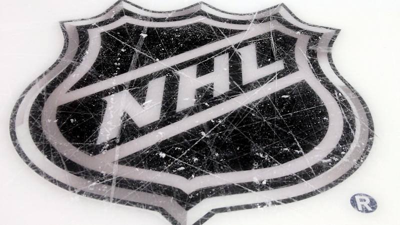 Who are the 31 NHL teams' captains, alternate captains for 2019-20 season?