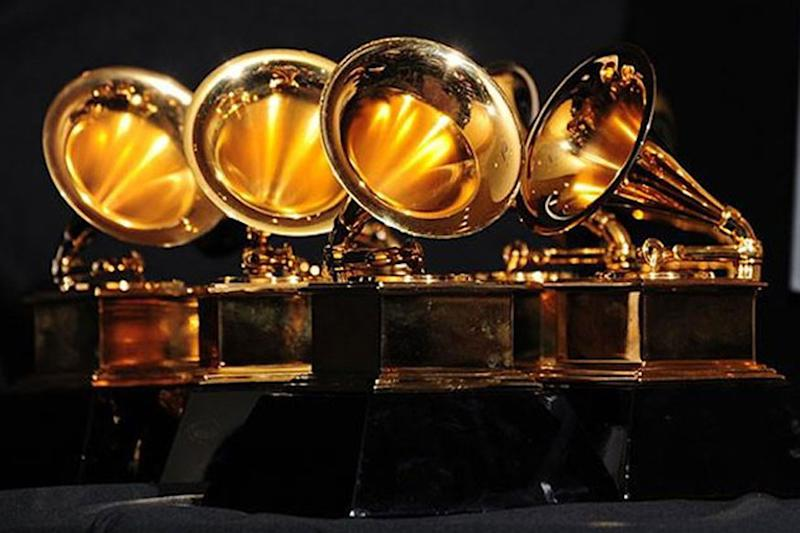 Grammy Awards Ceremony to Air Next February 10, Season to Kick Off This December