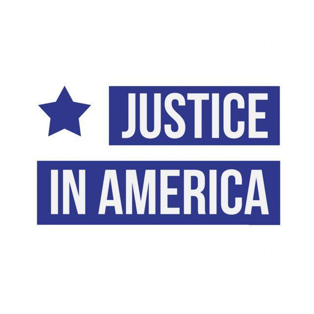 """<p>A core component of institutionalized racism is the way Black people are criminalized and incarcerated on a mass scale. Hear from experts on the frontlines of criminal justice reform about how to embrace alternatives to policing and incarceration.</p><p><a class=""""link rapid-noclick-resp"""" href=""""https://podcasts.apple.com/us/podcast/justice-in-america/id1410847713"""" rel=""""nofollow noopener"""" target=""""_blank"""" data-ylk=""""slk:Listen Now"""">Listen Now</a></p>"""