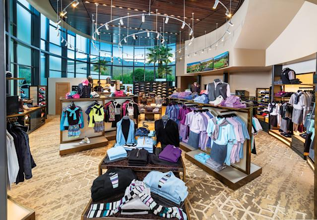 """<h1 class=""""title"""">Bighorn Golf Club pro shop.jpg</h1> <div class=""""caption""""> A golf professional's paradise: This is the pro shop at the newly opened Bighorn Golf Club. </div> <cite class=""""credit"""">Mark Davidson</cite>"""