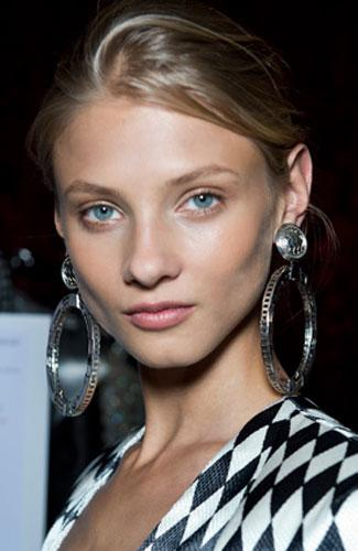 Trend Tuesday: The Latest Eye Creams Have Gone Seriously Eye-Tech