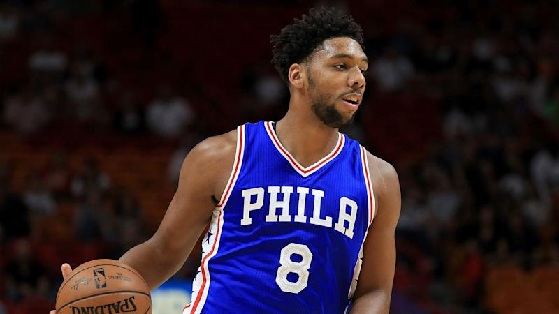 NBA trade rumors: Sixers finally free Jahlil Okafor in deal