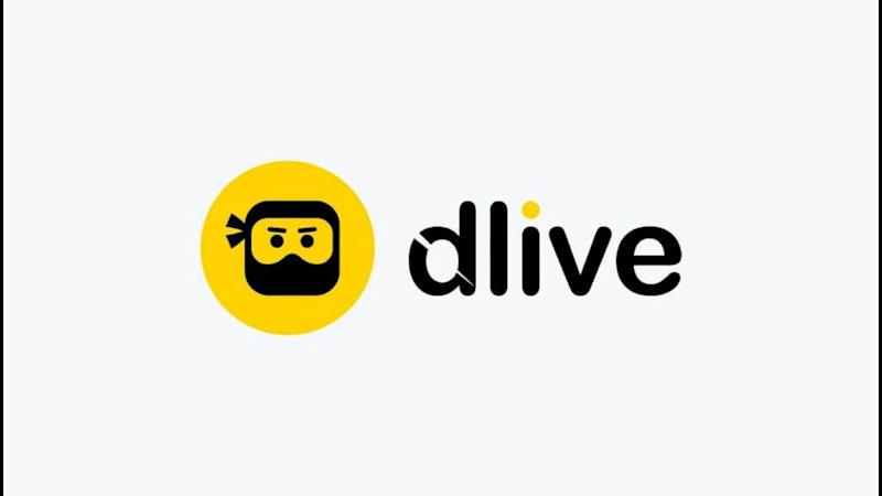Theta Network partners with decentralised streaming site DLive