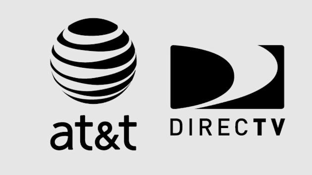 Does Directv Have Internet Service >> At T To Launch 3 Directv Internet Tv Services