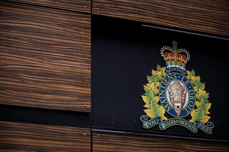 Proposed class-action lawsuit led by former constable alleges racism in RCMP