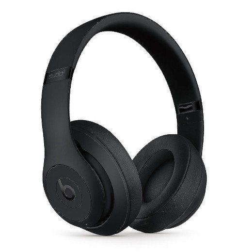 "Full price: $380<br /><a href=""https://www.target.com/p/beats-174-studio3-wireless-over-ear-headphones/-/A-52960608?clkid=40ecd019N8ea6360d5a5d75a152c3b9aa&lnm=81938"" target=""_blank"">Sale price: $160</a>"