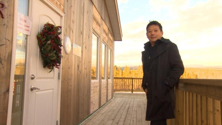 Chinese market dubbed the 'holy grail' of tourism for Yukon