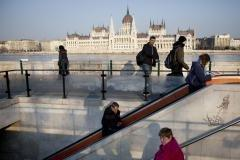 Hungary is open for business: Minister