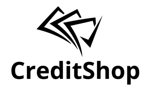 CreditShop to Partner With Spirit Airlines for More Travel Options