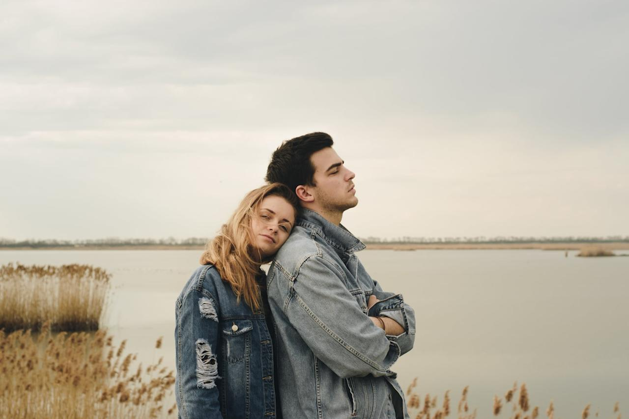 "<p>The heady Gemini knows what they want; they also have the ability to be unreliable in relationships, especially if they are in <a href=""https://www.popsugar.com/family/Most-Common-Fights-Couples-Have-44663391"" class=""ga-track"" data-ga-category=""Related"" data-ga-label=""https://www.popsugar.com/family/Most-Common-Fights-Couples-Have-44663391"" data-ga-action=""In-Line Links"">a fight with their partner</a>. This built up frustration can cause resentment and force the Gemini to build a wall, detaching themselves because their feelings were injured.</p>"